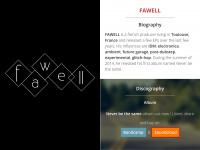 Fawell.fr