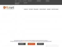 fcnet.fr