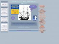 fecamp-terre-neuve.fr