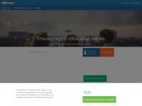 appartager.com