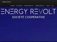 energyrevolt.lu