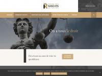 avocats-reims.fr