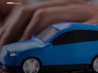 vente-voiture.info