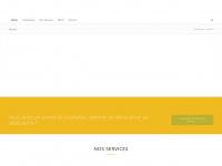 travaux-maroc.com