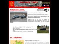 taxi-nimesmetropole.fr