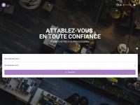 vericlean.fr