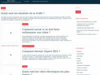 bienchoisir.org