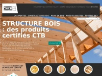 ctb-structures.fr