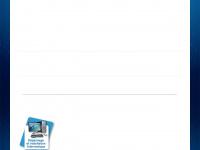 cadepanne.com