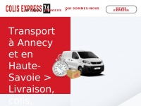colis-express-74.fr