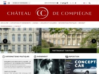 chateaudecompiegne.fr