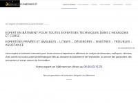 expertenbatiment.fr