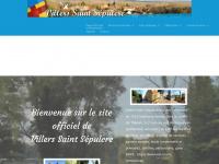 villers-st-sepulcre.fr