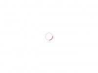 e-text.org