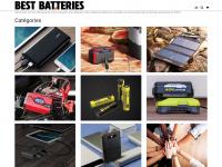 best-batteries.com