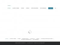 shallyd-immobilier.com