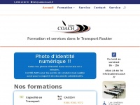 cabinetcoach.fr