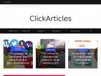 Clickarticles.net