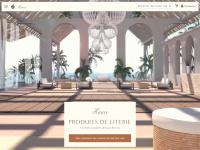 hansetextil.fr
