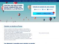 simulateur-retraite.org