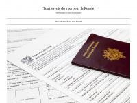 russian-embassy.info