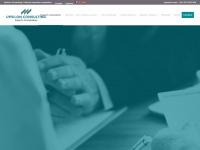 upsilon-consulting.com