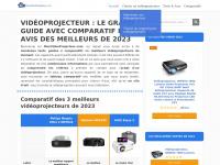 monvideoprojecteur.com