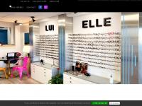 vs-optic.fr