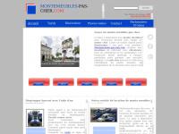 montemeubles-pas-cher.com