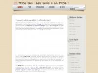 mode-sac.com