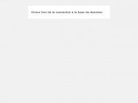 chauffage-tranquille.com
