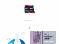 vamosdesign.wordpress.com