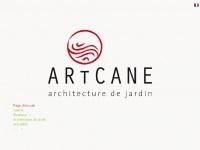 artcane-shop.fr