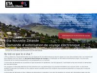 etanouvellezelande.com