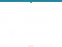 ker-sun.com