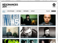 festival-resonances.fr