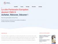 partenaire-europeen.fr