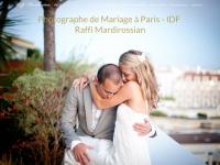 photographe-mariage.fr