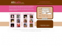 africalin.com
