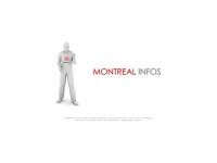 montreal-infos.com