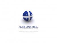 quebec-montreal.com