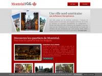 montreal-ville.com