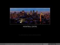 montreal-centre.com