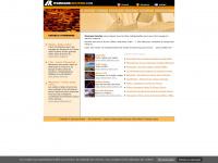 itineraire-routier.com