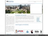 1101-montreal.com