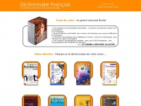dictionnaire-francais.com