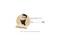 encyclopedie-online.com