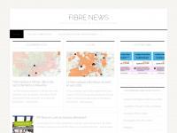 Fibre-news.fr