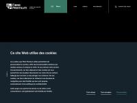 Fibrepremium.fr
