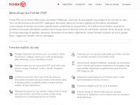 fichier-pdf.fr
